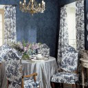 Damask resource 69